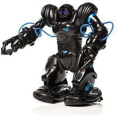 """Радиоуправляемый робот Wowwee """"Робосапиен Blue"""""""