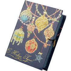 Подарочная коробка Яркие игрушки-M Magic Time