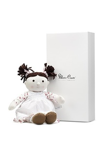 Кукла Bronte Silver Cross