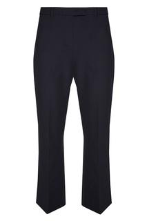 Укороченные брюки Fatina MAX Mara
