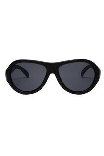 Пластиковые очки Babiators