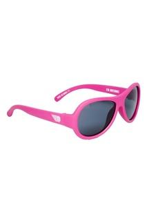 Солнцезащитные очки для девочек Babiators