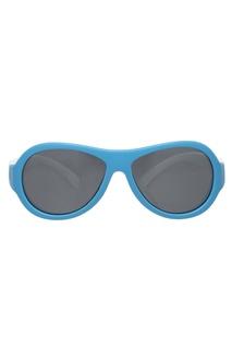 Принтованные солнцезащитные очки Babiators