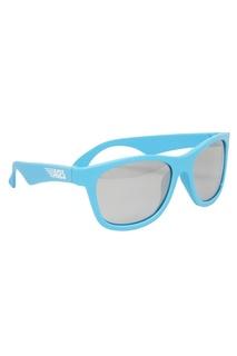 Зеркальные солнцезащитные очки Babiators
