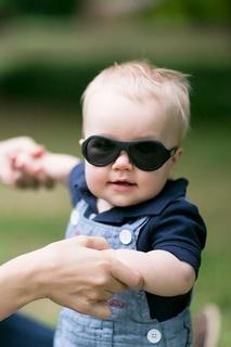 Набор солнцезащитных очков Babiators