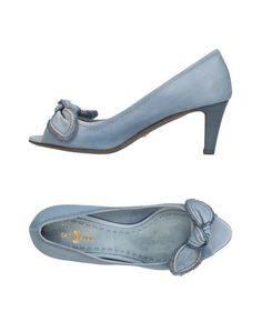Туфли Carshoe
