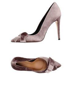 Туфли Cecconello