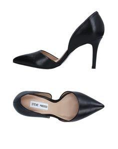 Туфли Steve Madden