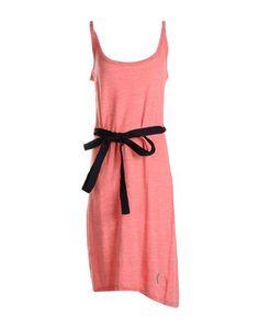 Платье до колена Virtus Palestre