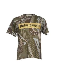 Футболка Palm Angels