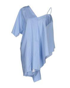 Блузка Maison Margiela