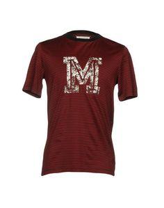 Футболка Maison Margiela