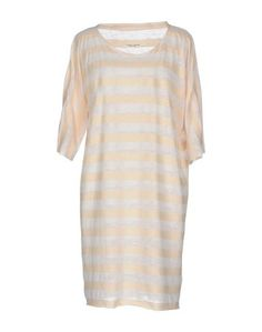 Короткое платье Roberto Collina
