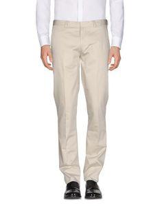 Повседневные брюки PS BY Paul Smith