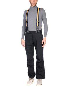 Лыжные брюки K Way