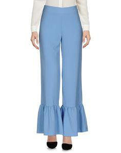 Повседневные брюки HuitdegrÉs