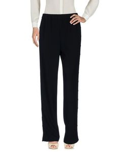 Повседневные брюки Tibi