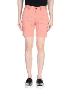 Повседневные шорты Minimum
