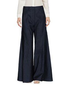 Повседневные брюки Peter Pilotto