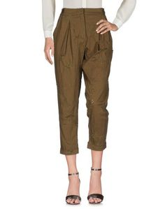 Повседневные брюки Lucille