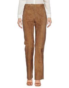 Повседневные брюки Valentino