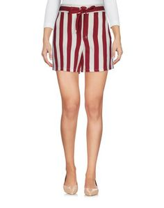 Повседневные шорты RED Valentino