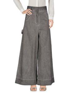 Повседневные брюки Minimal TO
