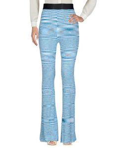 Повседневные брюки •Ellery•