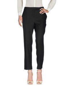 Повседневные брюки Marella