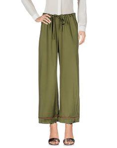 Повседневные брюки MR. Mrs. Shirt
