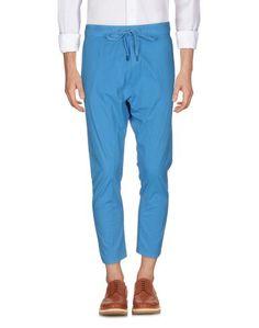 Повседневные брюки Coroglio BY Entre Amis