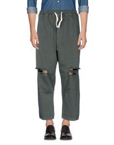 Повседневные брюки O.N.E.