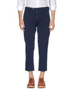 Повседневные брюки B Settecento
