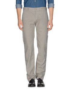 Повседневные брюки FAY