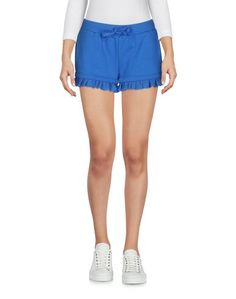 Повседневные шорты Just Cavalli Underwear
