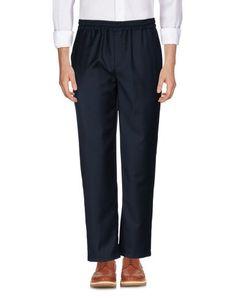 Повседневные брюки Danilo Paura