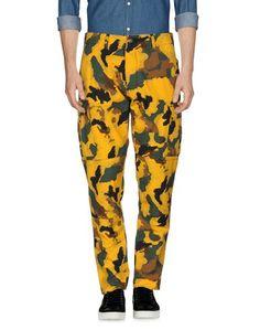 Повседневные брюки Paura