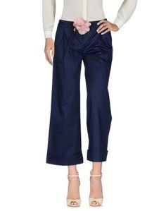 Повседневные брюки Suerte