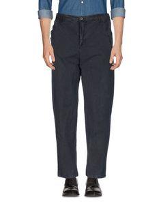 Повседневные брюки Scout