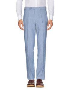Повседневные брюки Nogara 1945