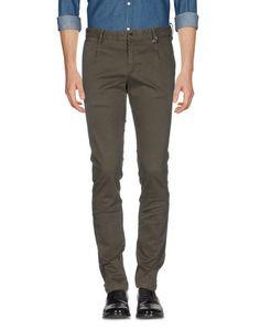 Повседневные брюки At.P.Co