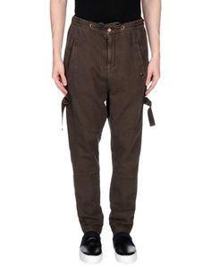 Повседневные брюки Berna