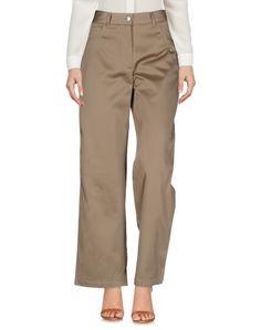 Повседневные брюки Wood Wood