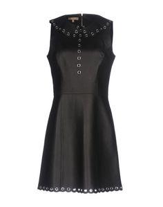Короткое платье Michael Kors Collection