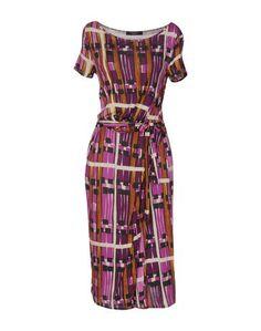 Платье длиной 3/4 Weekend MAX Mara
