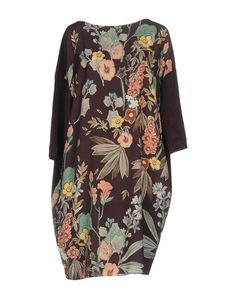 Платье до колена IM Isola Marras