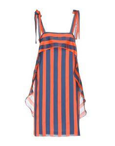 Платье до колена Paul & Joe
