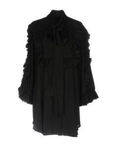 Короткое платье •Ellery•