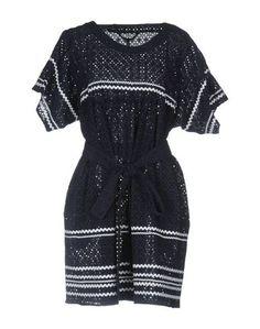 Короткое платье Lisa Marie Fernandez