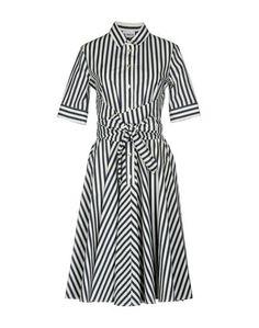 Платье до колена Ainea